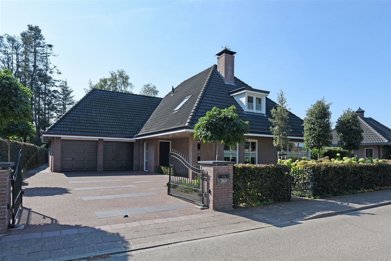Bekijk foto 1 van Prins Hendrikweg 76 B