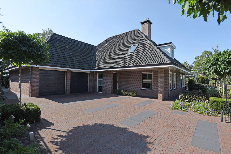 Bekijk foto 2 van Prins Hendrikweg 76 B