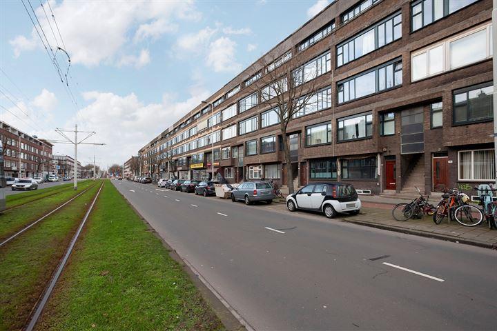 Schieweg 81 c