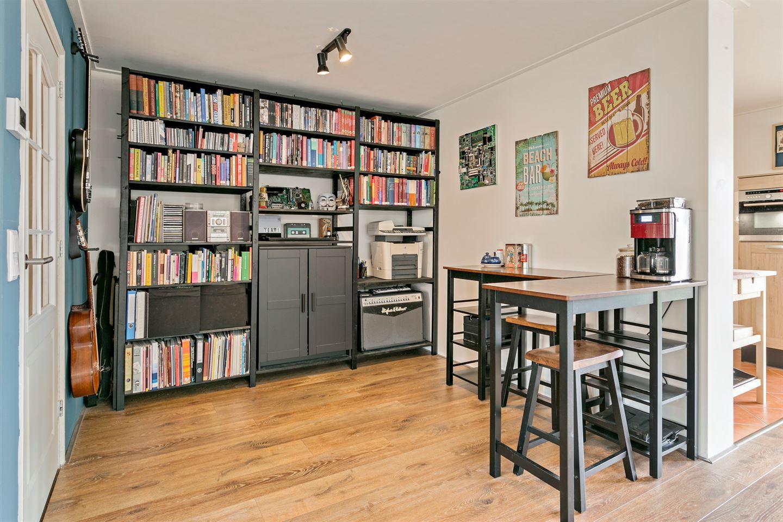 Bekijk foto 4 van van Vredenstraat 31