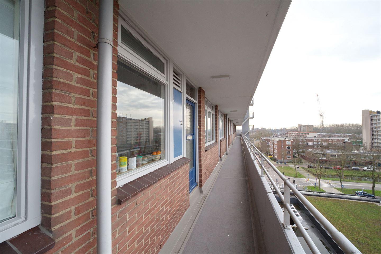 Bekijk foto 3 van Van Adrichemstraat 149