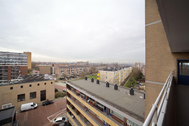 Bekijk foto 4 van Van Adrichemstraat 149