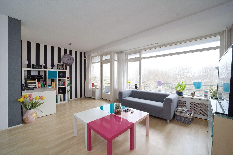 Bekijk foto 1 van Van Adrichemstraat 149