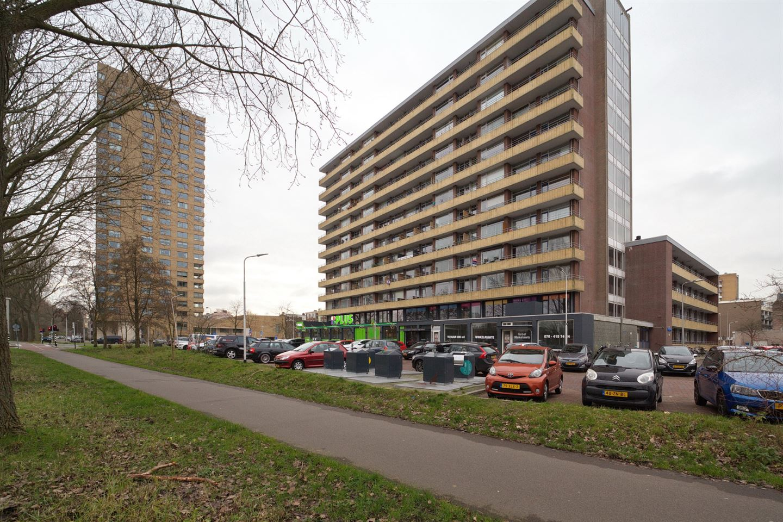 Bekijk foto 2 van Van Adrichemstraat 149