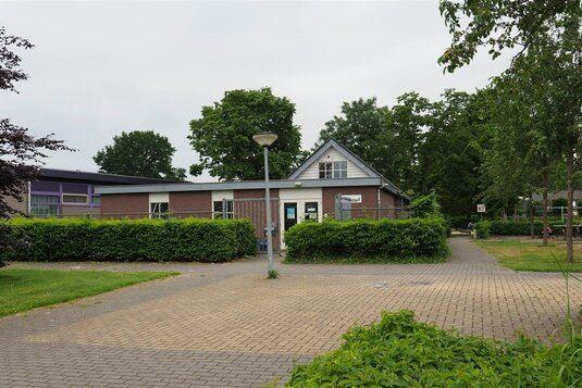 Hoge Hof 2, Kapel Avezaath (Gem. Tiel)