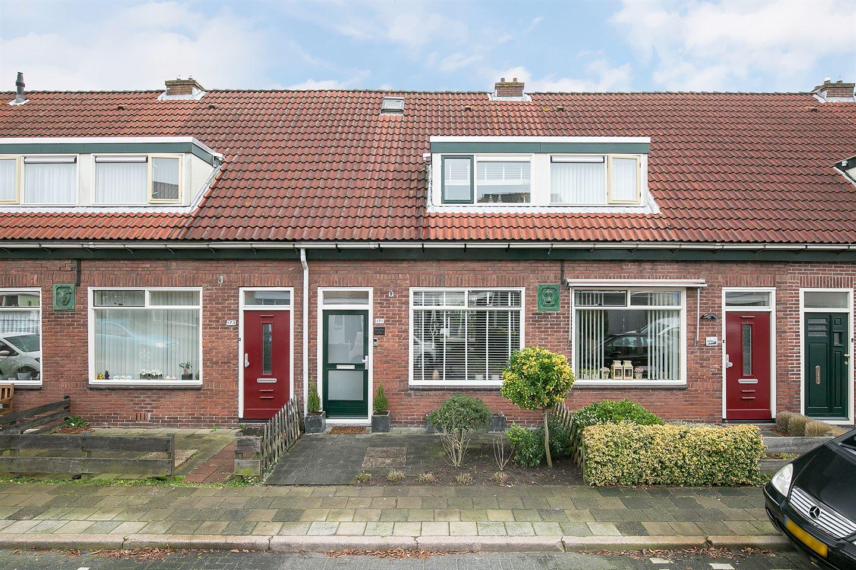 Bekijk foto 1 van Heemskerkerweg 171