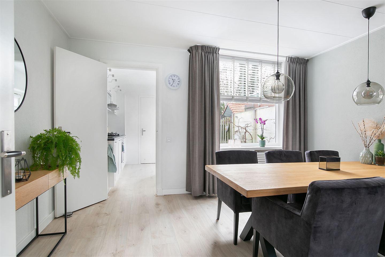 Bekijk foto 5 van Heemskerkerweg 171