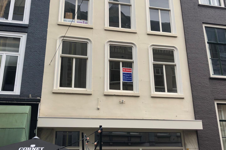 Bekijk foto 1 van Lange Houtstraat 13