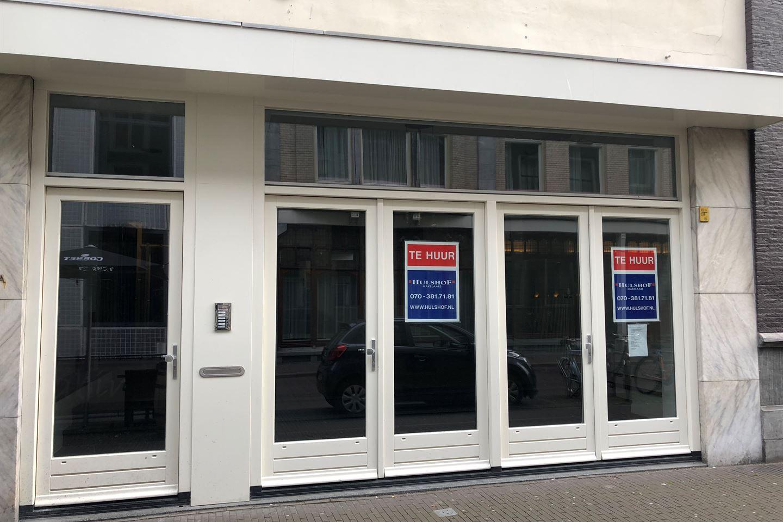 Bekijk foto 2 van Lange Houtstraat 13