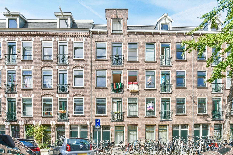 Bekijk foto 1 van Borgerstraat 206 hs