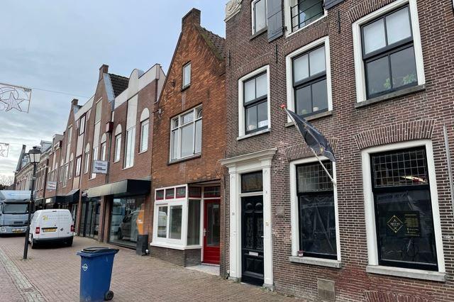 Bekijk foto 4 van Oosterstraat 14