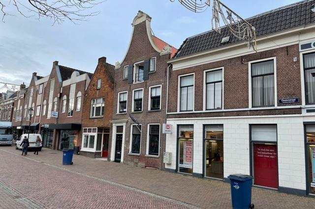 Bekijk foto 5 van Oosterstraat 14