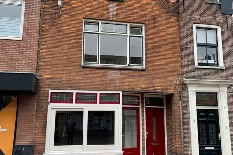 Bekijk foto 1 van Oosterstraat 14