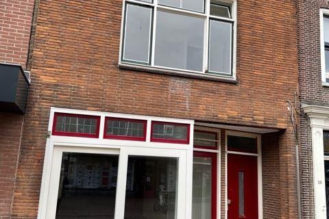 Bekijk foto 2 van Oosterstraat 14