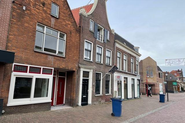 Bekijk foto 3 van Oosterstraat 14