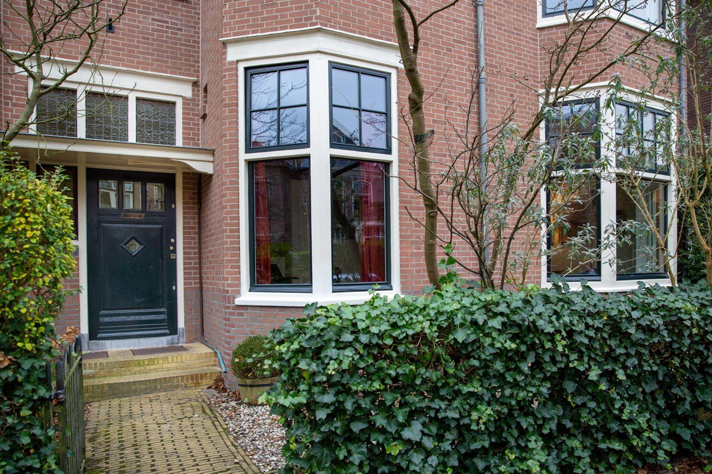 Bekijk foto 2 van Westerhoutpark 19