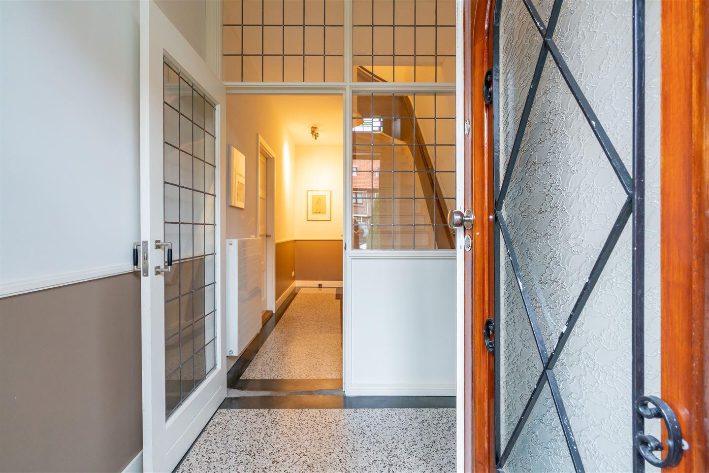 View photo 3 of Van Zuylen van Nijeveltstraat 189