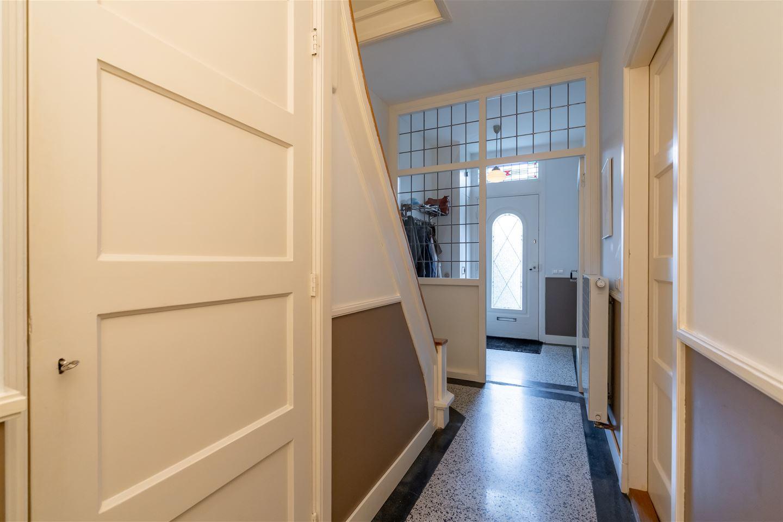 View photo 5 of Van Zuylen van Nijeveltstraat 189