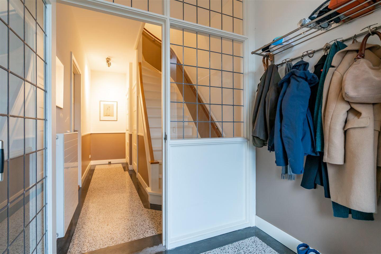 View photo 4 of Van Zuylen van Nijeveltstraat 189