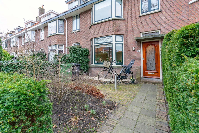 View photo 2 of Van Zuylen van Nijeveltstraat 189