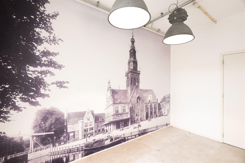 Bekijk foto 4 van Scheldestraat 39