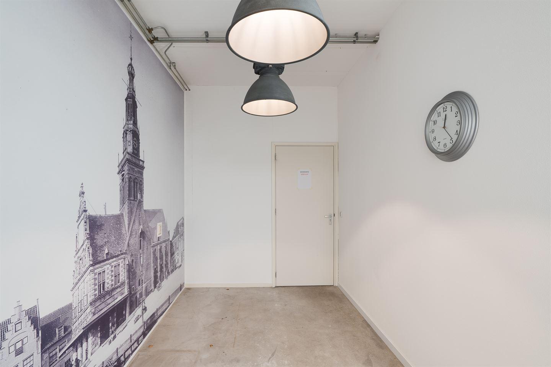 Bekijk foto 3 van Scheldestraat 39