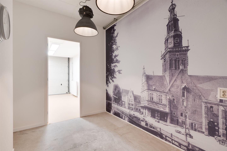 Bekijk foto 5 van Scheldestraat 39