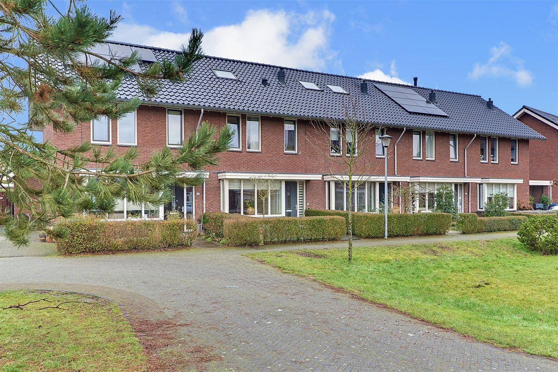 Bekijk foto 2 van Valkenbergerhout 28