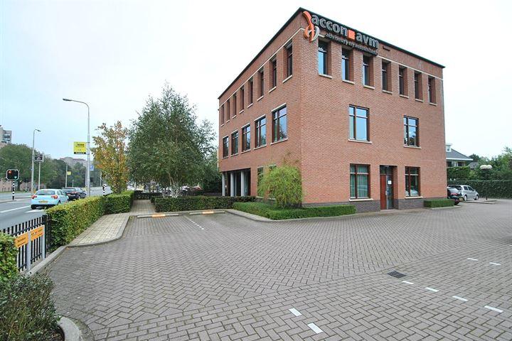 Handweg 159, Amstelveen