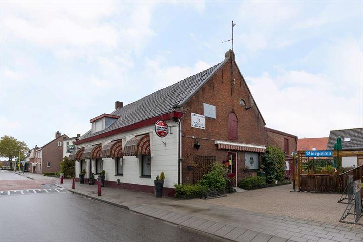 Herelsestraat 147