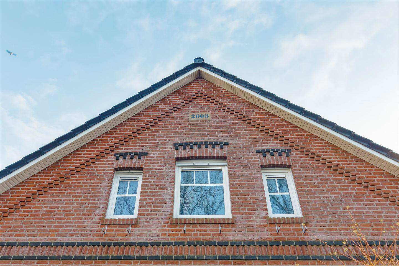 Bekijk foto 3 van van Delftstraat 38