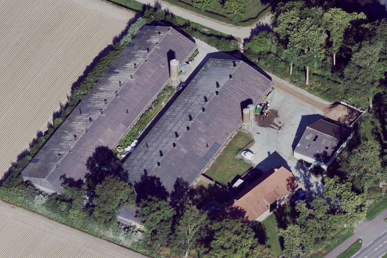 Bekijk foto 1 van Oosterringweg 37