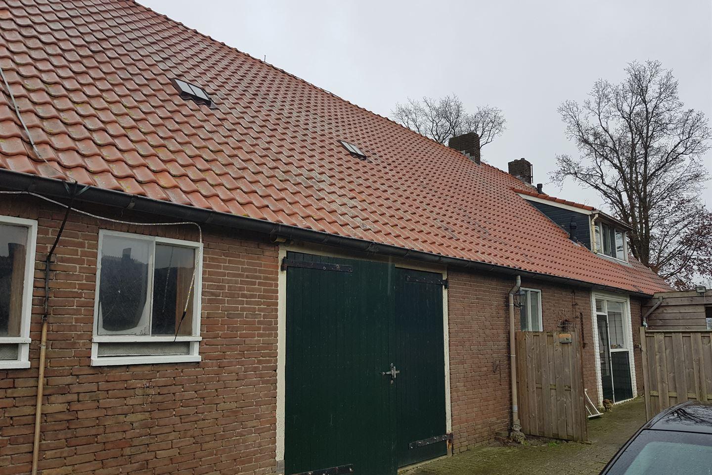 Bekijk foto 3 van Oosterringweg 37