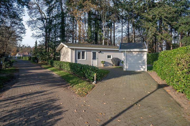 Bultweg 25 200