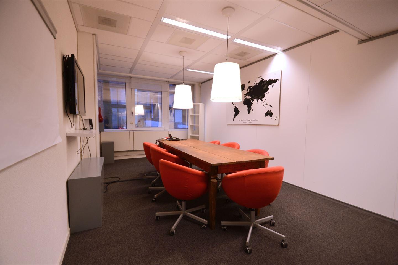 Bekijk foto 3 van Stroombaan 4 *