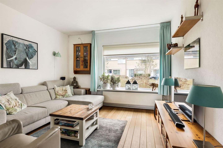 View photo 3 of Schopenhauerstraat 207