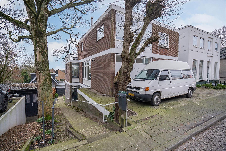 Bekijk foto 3 van Dorpsstraat 92 c