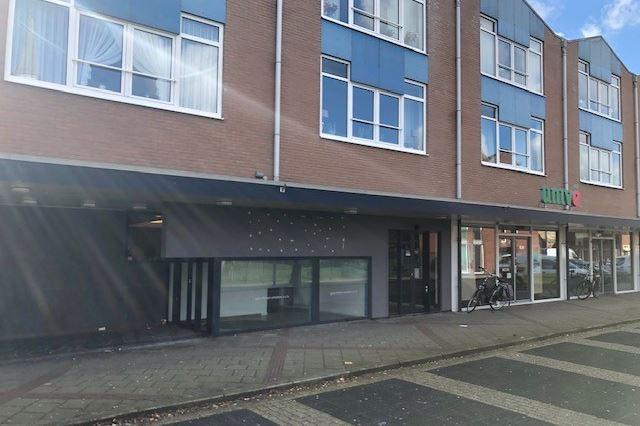 Bekijk foto 2 van Dr.Prinsstraat 12
