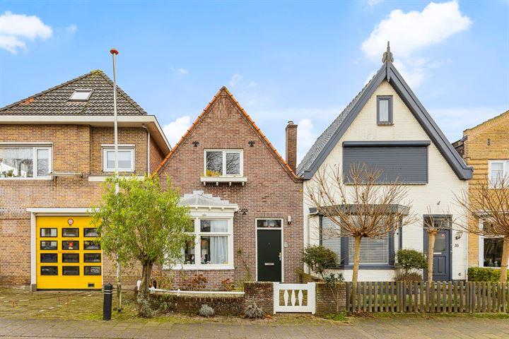 Frieseweg 38