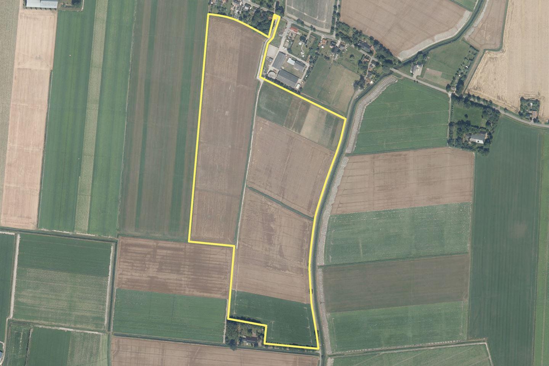 Bekijk foto 1 van Broeksterweg