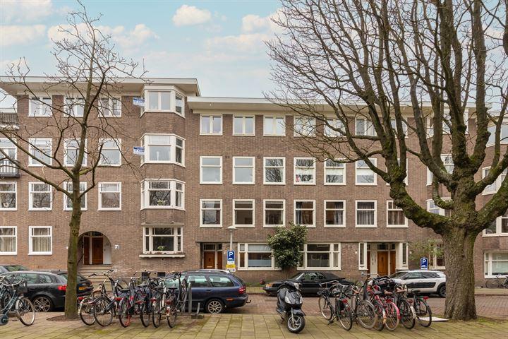 Eemsstraat 74 1