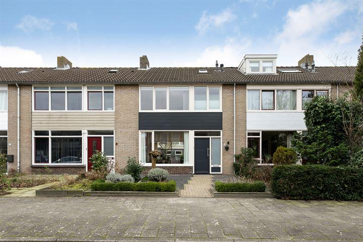 Richard Holstraat 6