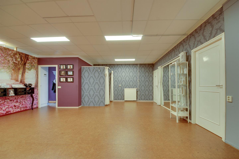 Bekijk foto 3 van Castricummer Werf 138