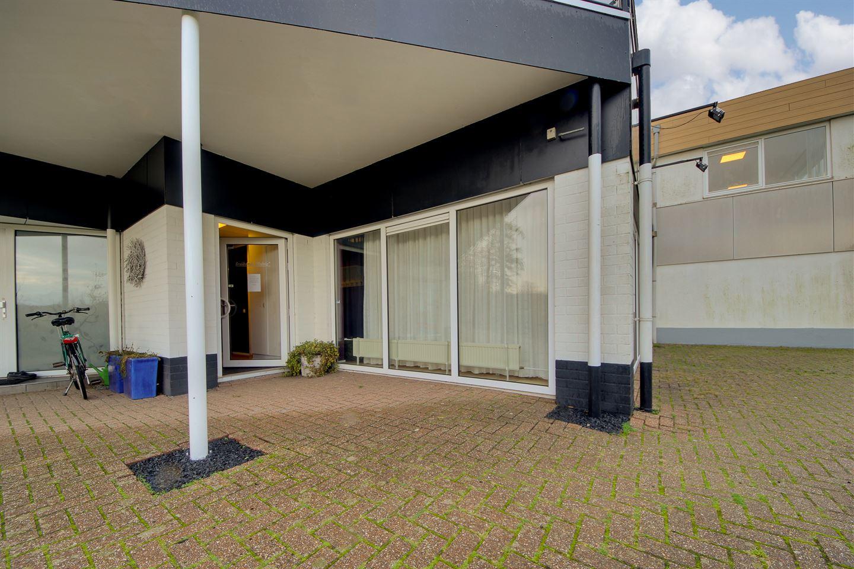 Bekijk foto 2 van Castricummer Werf 138