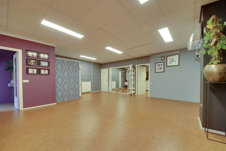 Bekijk foto 4 van Castricummer Werf 138