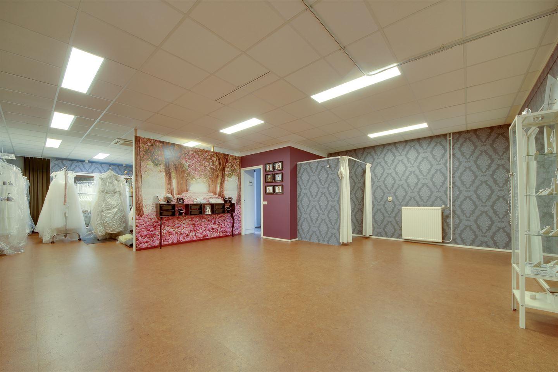 Bekijk foto 5 van Castricummer Werf 138