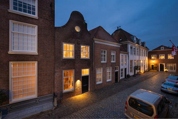 Wijksestraat 36