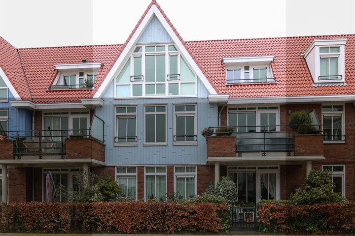 Elisabethhof 31