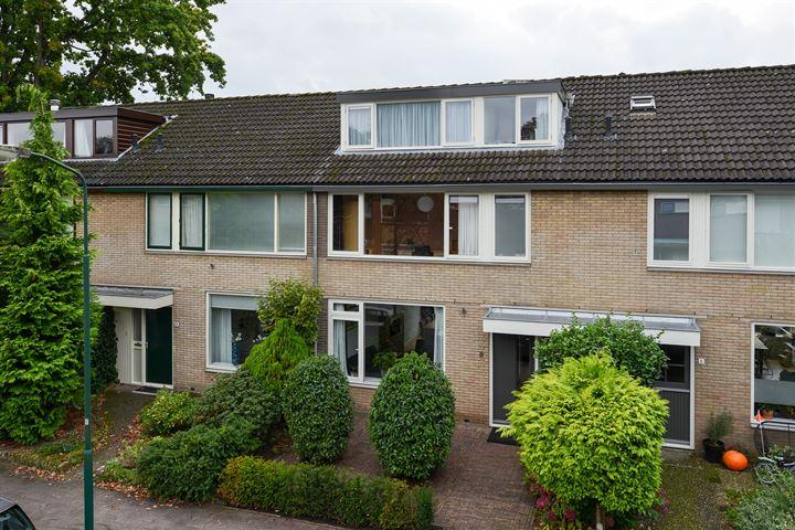 Gerrit van der Veenstraat 8
