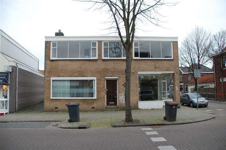 Raadhuisstraat 15 c
